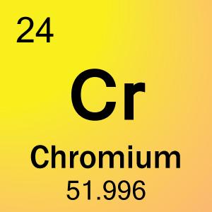 Ormus Minerals Rainbow Marine Phytoplankton - Chromiun