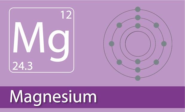 Magnesium mineral.jpg