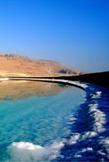 Ormus Rich Dead Sea Salt Mineral Foot Cream with Organic Peppermint