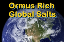 Global Salts