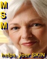 Ormus Rich MSM Skin Cream