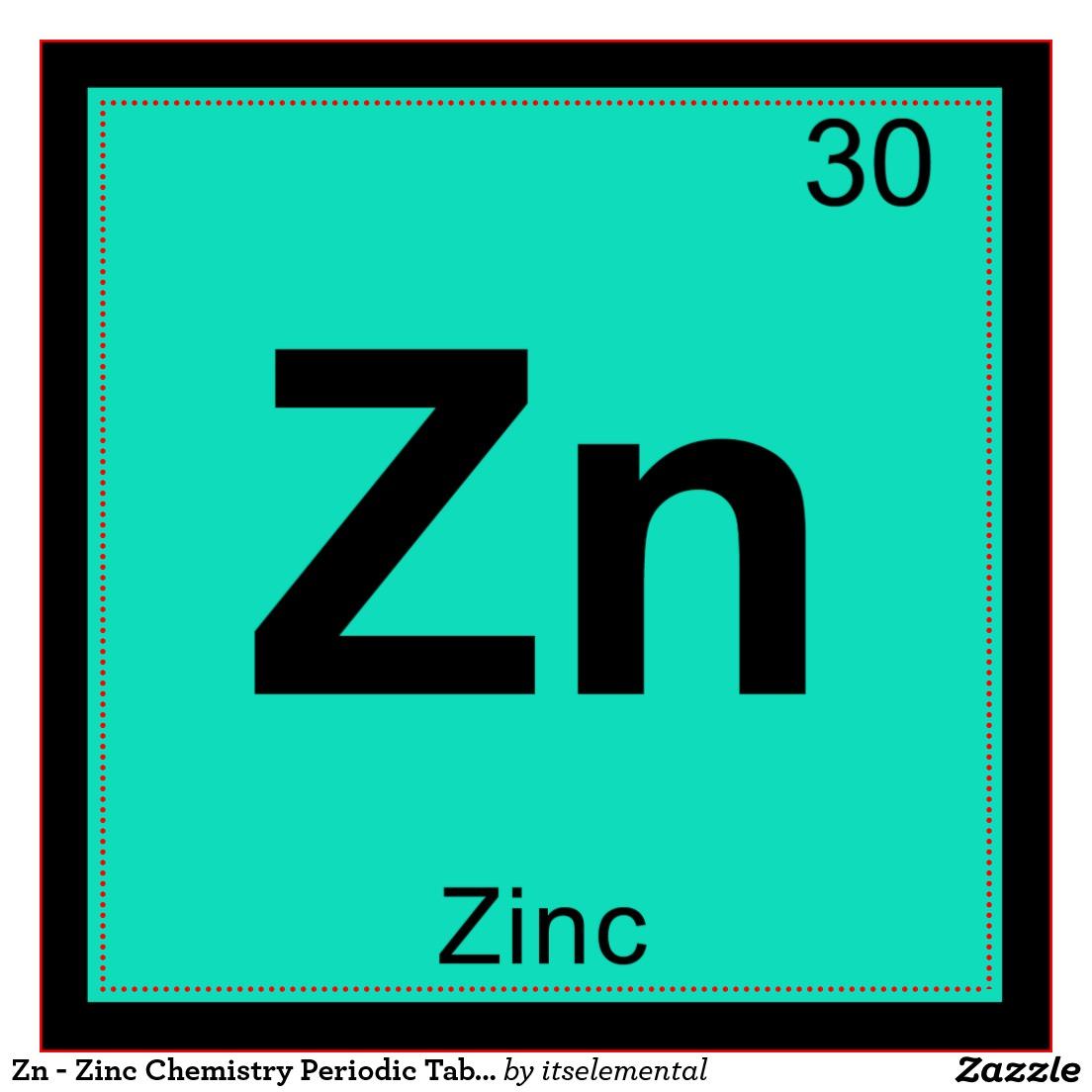 Ormus Minerals Rainbow Ocean Nectar Marine Phytoplankton - Zinc
